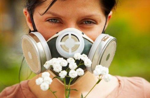 allergia-pollini_sosestetica