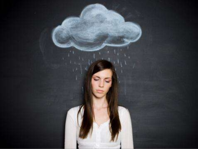 come-allontanare-i-cattivi-pensieri