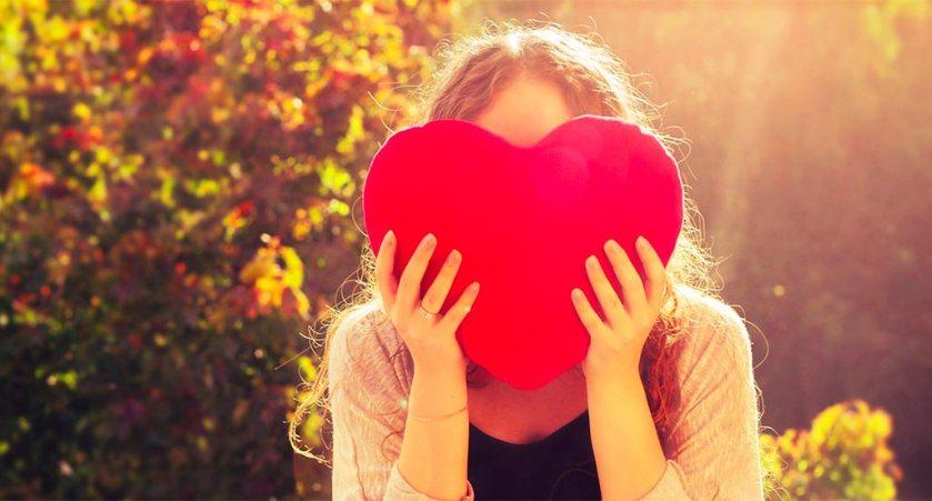 imparare-ad-amarsi