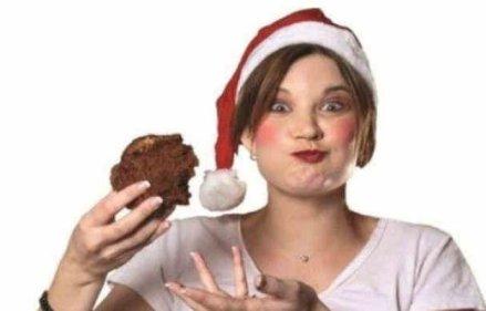 panettone cioccolata a natale8893617494707739757..jpg