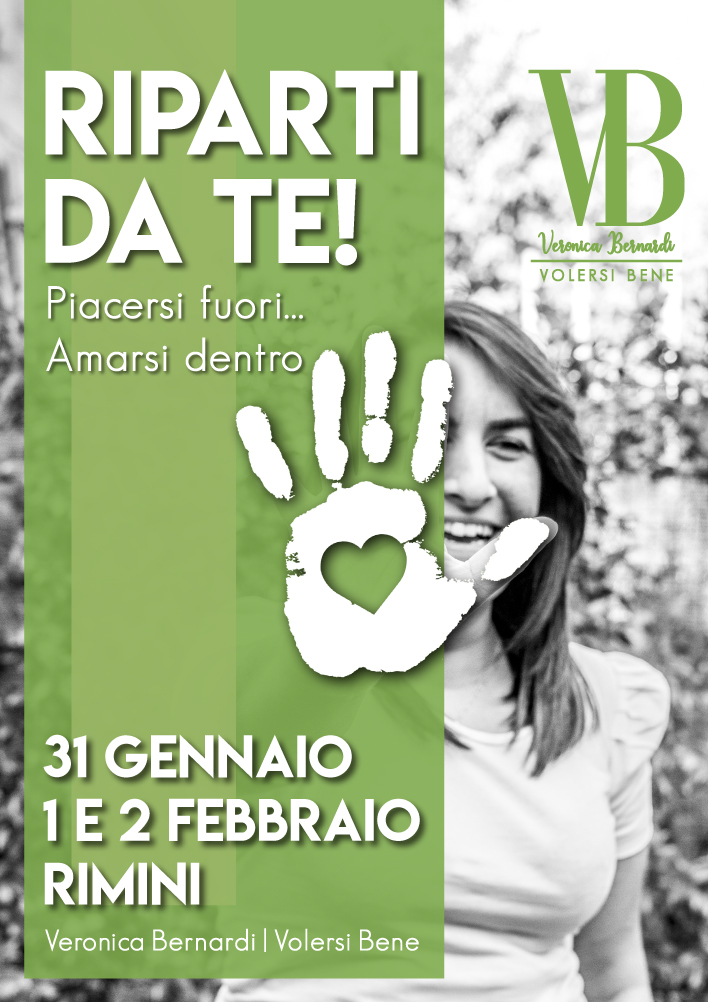 Riparti da te_flyer_facebook (1)